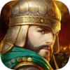 Revenge of Sultans Wiki