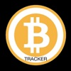 Bitcoin Tracker Global