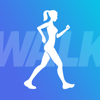 Move & Fit - Walking Workouts