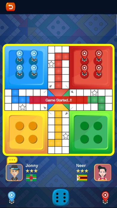 Ludo king hack apk 4 3 | Ludo King Hack Apk  2019-04-07