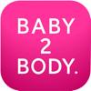Baby2Body. Pregnancy Australia