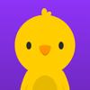Polly - Snapchat polls