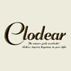 広島のセレクトショップ【Clodear】 Wiki