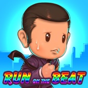 Run on the Beat