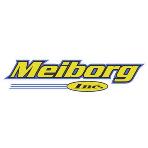Meiborg Inc images