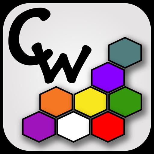 Color Wars - Flood game
