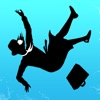 FRAMED 2 앱 아이콘 이미지