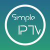 Simple IPTV