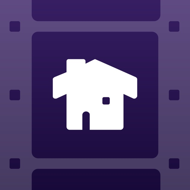 Design Home On The App Store: DIY Home Inspection On The App Store