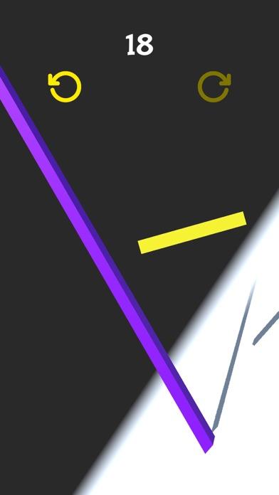 Tick Tock - Color Dodge Screenshot 3