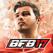 サッカーゲーム - BFB 2017