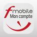Mon compte pour Free Mobile