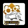 My-Parts
