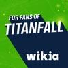 FANDOM for: Titanfall