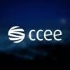 CCEE - CCEE  artwork