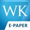 WESER-KURIER E-Paper