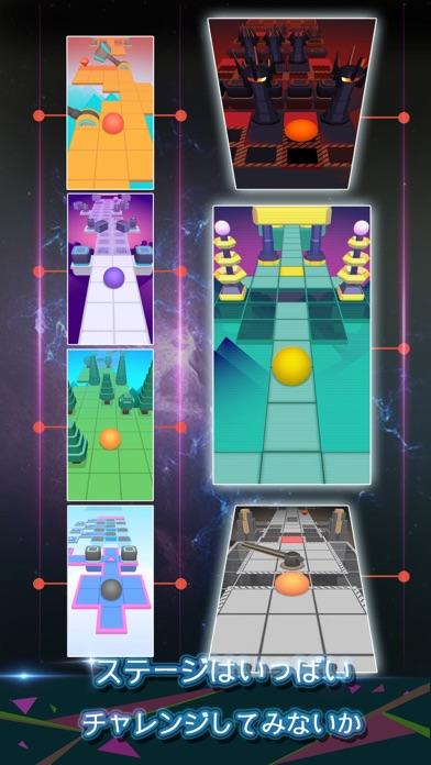 http://is5.mzstatic.com/image/thumb/Purple118/v4/64/49/4e/64494e16-518c-8e9c-7e43-5901471294fe/source/392x696bb.jpg