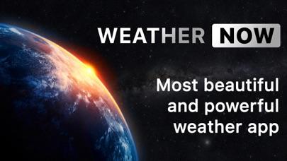 现在天气预报