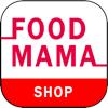 FOOD MAMA SHOP