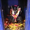 Shri Shani - Chalisa