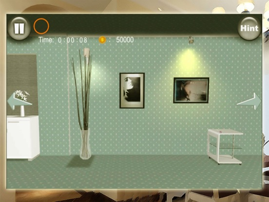 Escape From Locked Rooms 4 screenshot 6