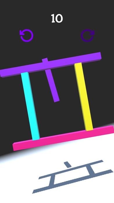 Tick Tock - Color Dodge Screenshot 5