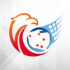 Lotto Eurovolley Poland 2017 Wiki