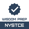 download NYSTCE Exam Prep - 2017