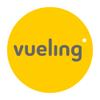 Vueling - Vols pas chers