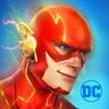 DC Legends: Batalla x Justicia