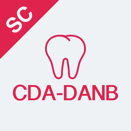 CDA Practice Test (updated 2019) - Mometrix