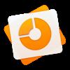 Infographics Maker - Templates 앱 아이콘 이미지