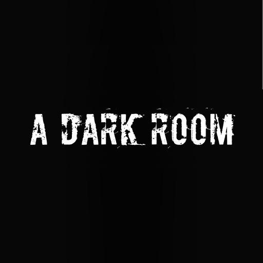 黑暗屋:A Dark Room