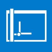 biiCADo Pro - 2D CAD-App