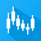 BitWatch - Trading Coins icon