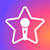 StarMaker-Sing Hit Songs