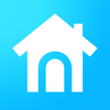 Nest - Your home in your hand - Nest Labs