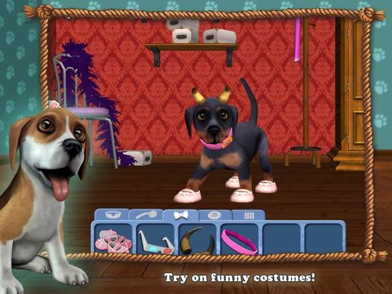 DogWorld Premium Screenshots
