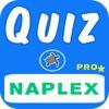 NAPLEX Practice Test Pro