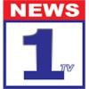 NEWS 1 TV