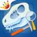 考古学者 - 子供のための恐竜