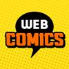 WEBCOMICS!