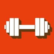 Gym Hero Pro