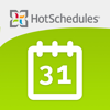 HotSchedules - HotSchedules Cover Art