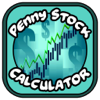Jared Nase - Penny Stock Calculator artwork