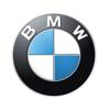 Formación Producto BMW
