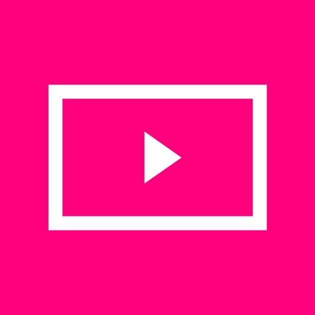 tallenna tv ohjelmia Iisalmi