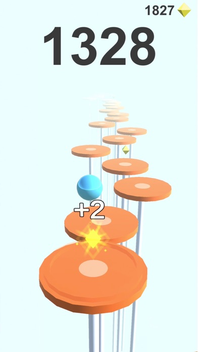 Splashy! screenshot 4