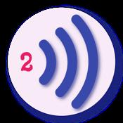 Blue2Factor