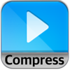 Video Size Compressor - Ruchira Ramesh